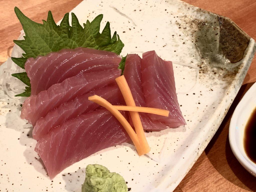 串焼島料理 和み 奄美名店ドットコム 写真