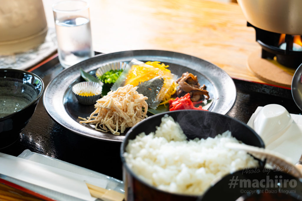 マングローブレストラン 奄美名店ドットコム 写真 1