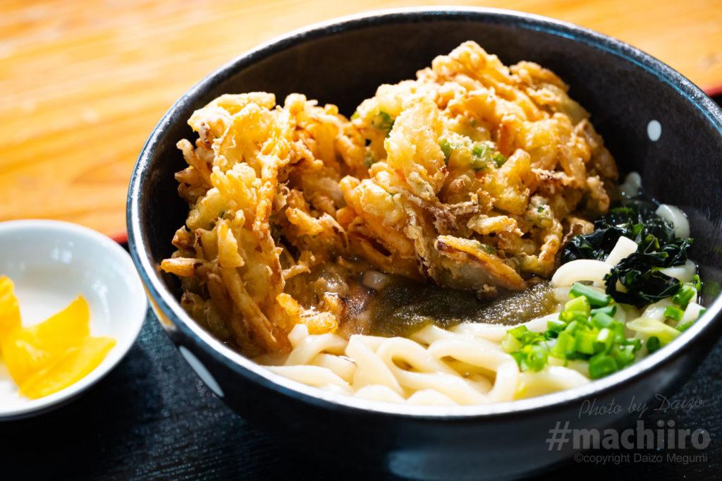 マングローブレストラン 奄美名店ドットコム 写真 5