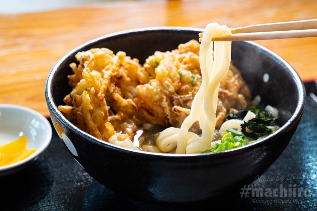 マングローブレストラン 奄美名店ドットコム 写真 6