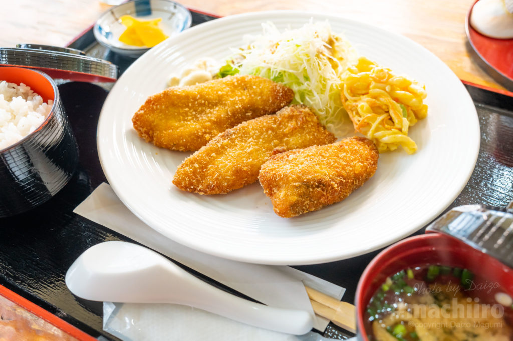 マングローブレストラン 奄美名店ドットコム 写真 7