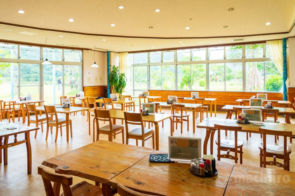 マングローブレストラン 奄美名店ドットコム 写真 9