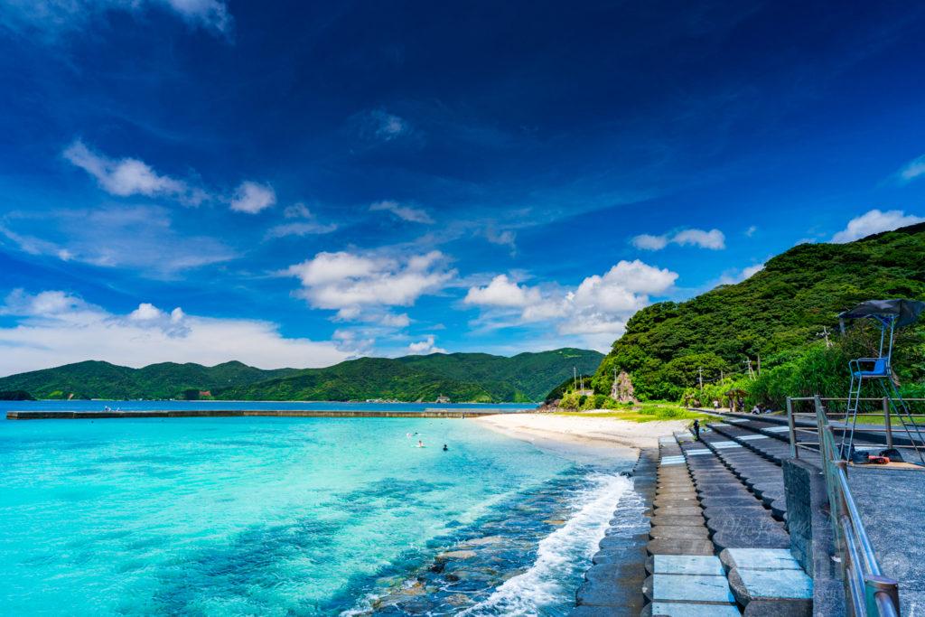 タエン浜20210815 0002